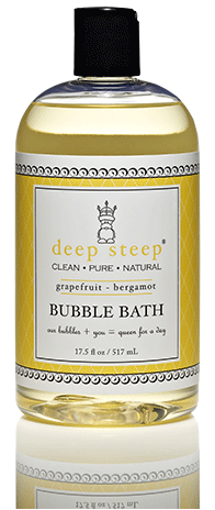 DS-Bubble-Bath-GB-lr